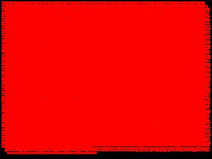 zahlenmeer