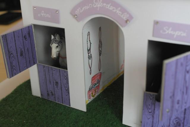 schleich das macht laune. Black Bedroom Furniture Sets. Home Design Ideas
