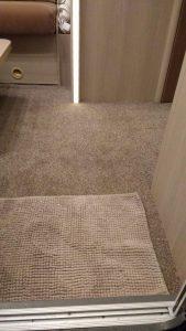 wohnwagen-teppich